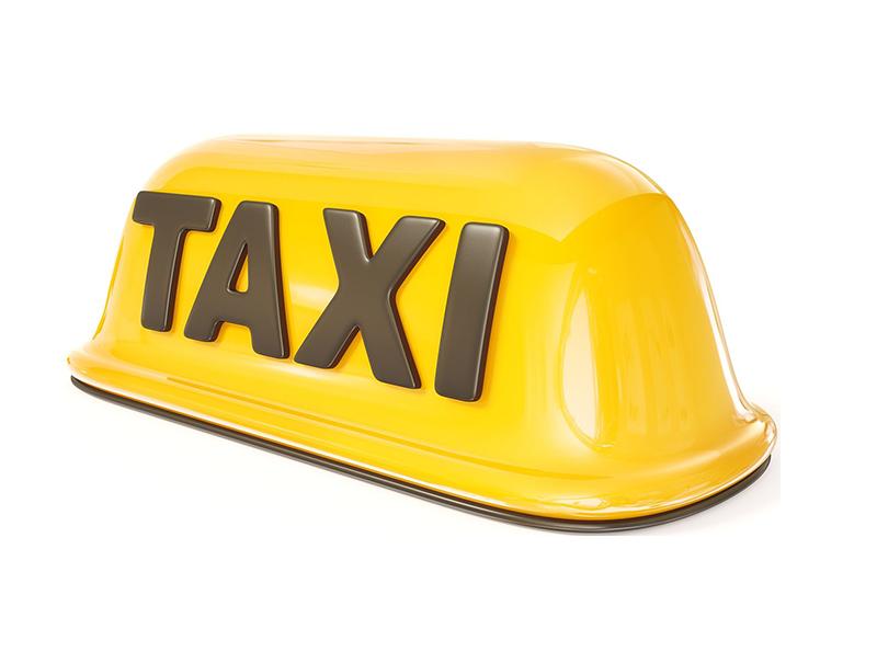 taksi_leo_uurinmaki